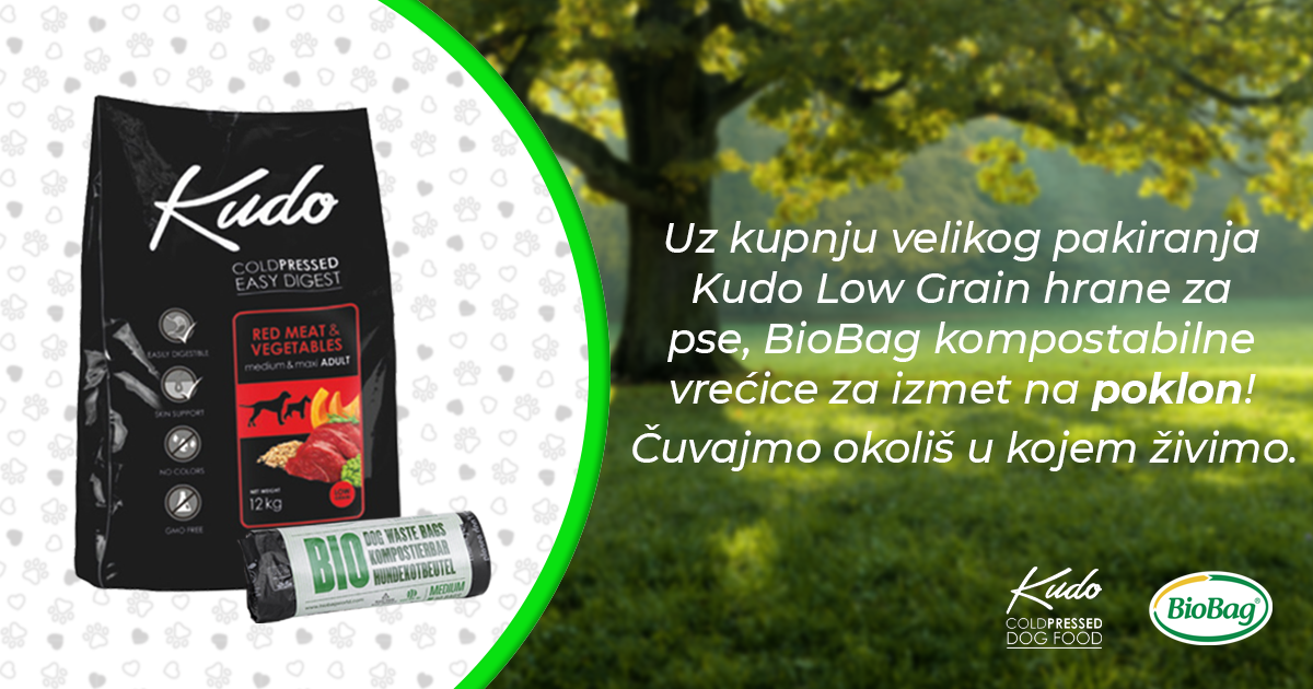 FB-1200x630-Kudo-BioBag.png