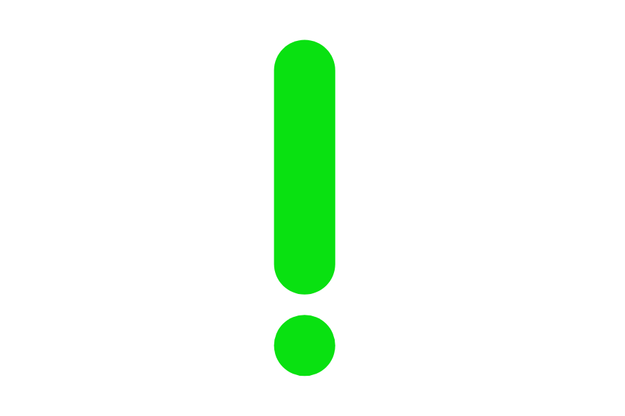 exclamation_900x600.png